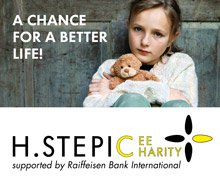 H.Stepic Foundation